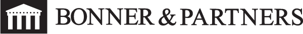 Bonner and Partners